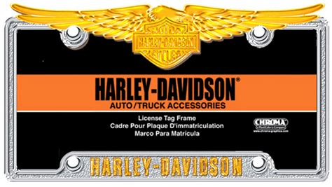 2x4x12 Home Depot by Harley Davidson License Plate Frame For Cars 28 Images