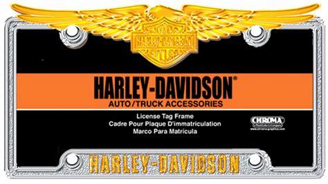 2x4x12 Home Depot Harley Davidson License Plate Frame For Cars 28 Images