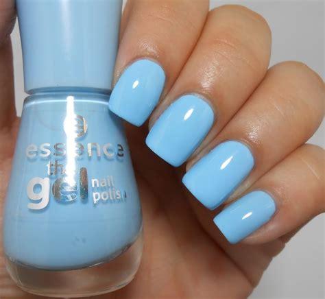 opi light blue nail best 25 light blue nail ideas on