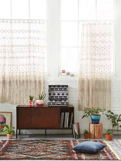 alternative to net curtains 17 best ideas about net curtains on pinterest sheer