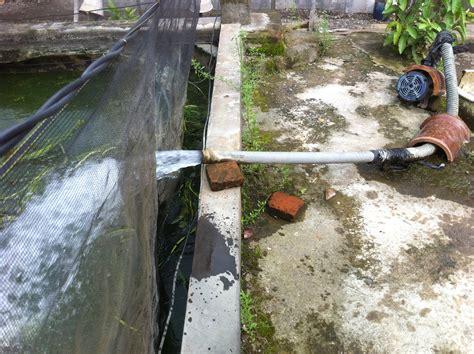 Alat Sedot Rehak Kuat Dan Bagus jual pompa air modifikasi murah suryaguna