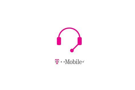 iphone interactivity