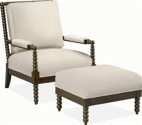 circle chair name 17 best images about thomasville on other ux