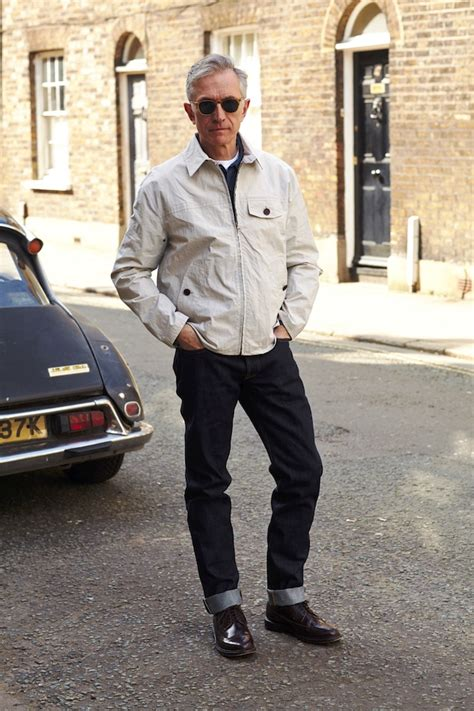 60 old mens fashion style 25 mens fashion over 40 to try and look amazing