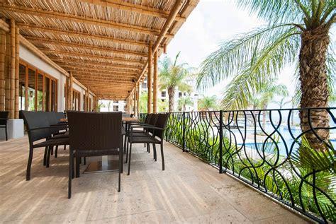 design interior cafe dari bambu desain bambu keren unik dan minimalis lihat pro