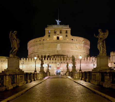 sant angelo castell de sant angelo viquip 232 dia l enciclop 232 dia lliure