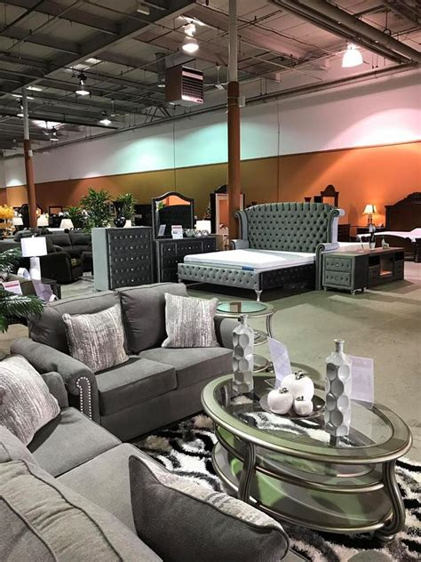best buy couches best buy furniture philadelphia pennsylvania pa