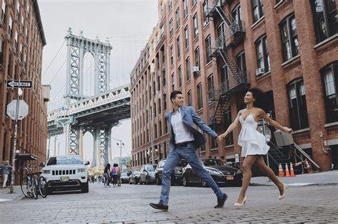 New Wedding Photographers by New York Wedding Photographers Tati And