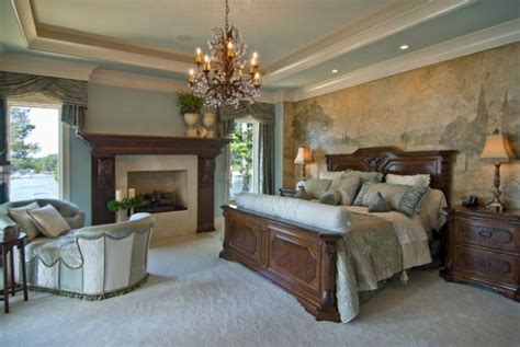 mediterranean bedroom ideas 23 inspiring mediterranean decorating ideas for bedrooms