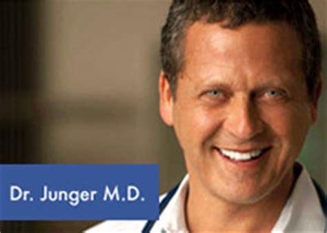 Dr Junger Detox by Gm Show Dr Junger Live Page