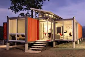 prefab container homes prefab shipping container homes for your next home