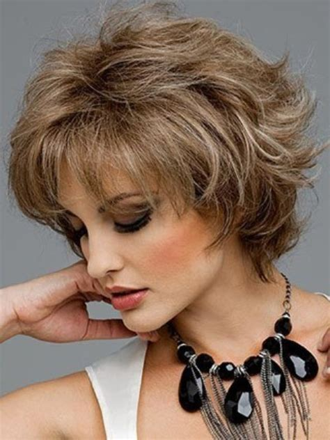ccute hsir fir 50 pkus latest and cute short haircuts for women 2014 circletrest