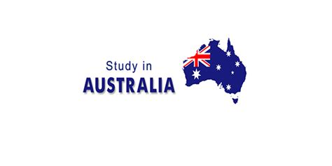 Mba Courses In Australia For International Students by Best Courses To Study In Australia