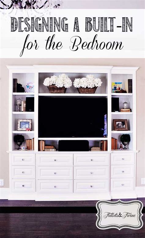 diy bedroom cabinets 1000 ideas about bedroom cabinets on pinterest bedroom