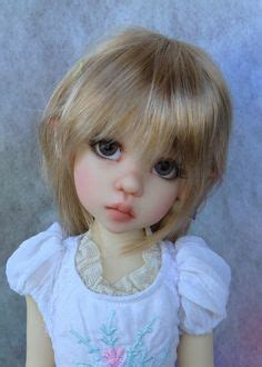 jointed doll australia 1000 images about kaye wiggs bjd on bjd