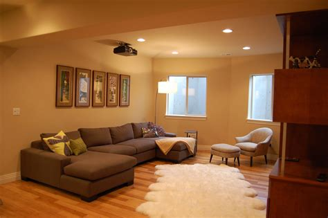 small basement ideas remodel play area layout
