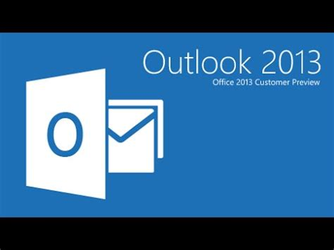 tutorial microsoft powerpoint 2013 bahasa indonesia tutorial cara setting pop3 gmail pada microsoft outlook