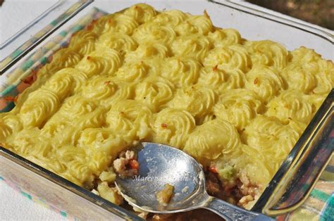 Shepherds Pie Cottage Pie by Shepherd S Pie Cottage Pie Recipe Mareena S Recipe