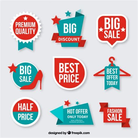 price plan vectors photos and psd files free download price vectors photos and psd files free download