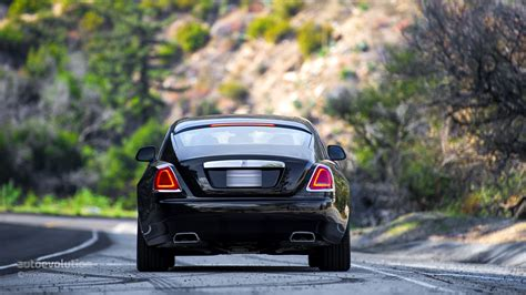 rolls royce rear 100 rolls royce rear rolls royce wraith coupe