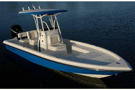 used shearwater boats for sale in fl shearwater new and used boats for sale in florida