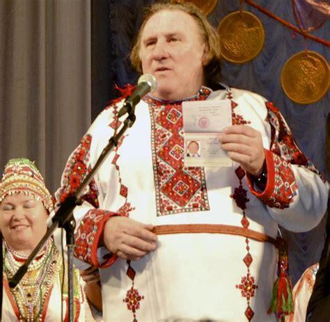 gerard depardieu russland neuer russe franzosen wollen pussy riot statt depardieu
