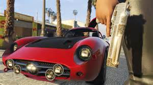 gta5 new cars next gta 5 content update brings new items and missions