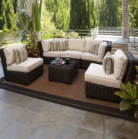 lowes backyard www uktimetables com page 3 contemporary patio backyard