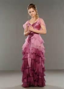 photos fashion style of harry potter and hogwarts