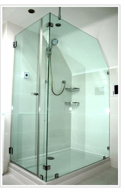 Made To Measure Shower Doors Made To Measure Shower Doors And Enclosures From Bathing Bliss