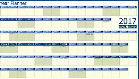 daily calendar template 2018 army markone co