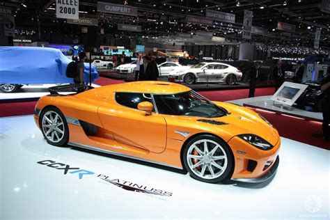 koenigsegg ccxr price 2010 koenigsegg ccxr platinuss e100 review top speed