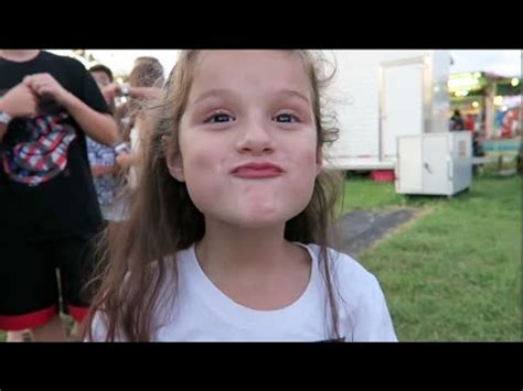 from bratayley now hayley bratayley bad for me
