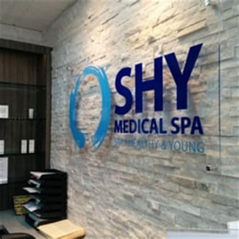 Health Detox Retreats Florida by Spa 13 Photos Spas Tustin Ca