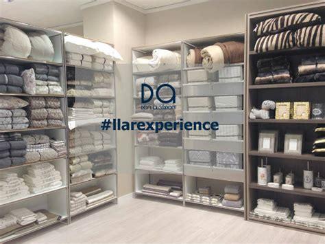 tiendas de ropa de cama en valencia valencia muebles y decoraci 243 n hogar y jard 237 n