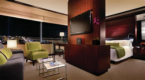 vdara rooms special offers discounts vdara hotel spa