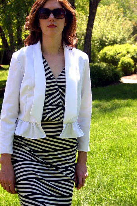 pattern review lisette pattern review lisette round trip jacket simplicity 1419
