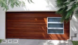 contemporary garages designs native home garden design attached garage lover