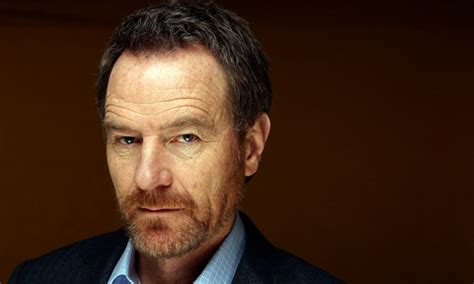 movie actor cranston actor bryan cranston 011 jpg