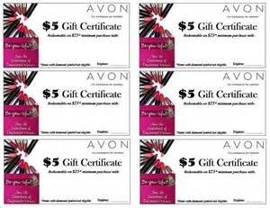 avon flyer template pin by wealth generating on free avon printables