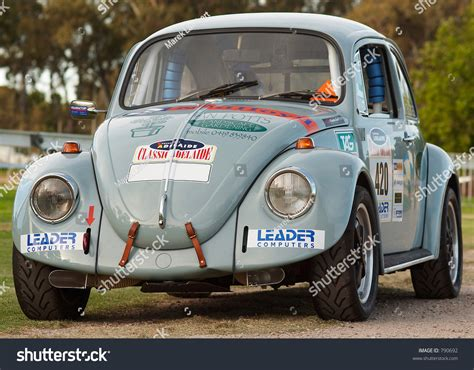 volkswagen race car vw beetle race car