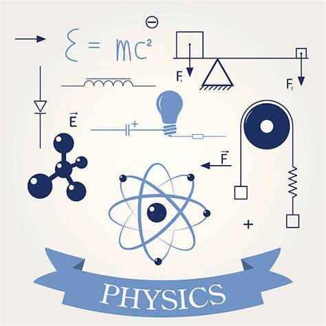 clipart vectors royalty free physics clip vector images
