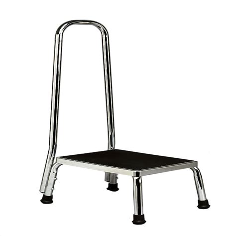 3 Step Stool With Handle by Step Up Stool Exercise Bodypump Was Ist Das Allgemeine