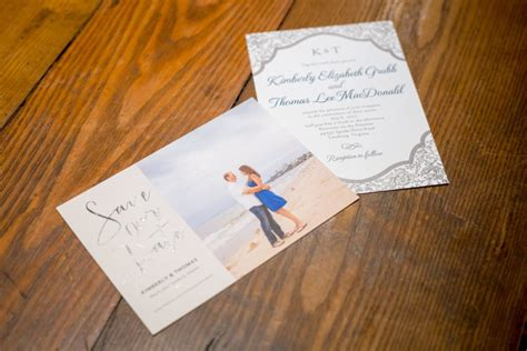 custom wedding invitations riverside ca wedding invitations suites and stationery sets for real dc