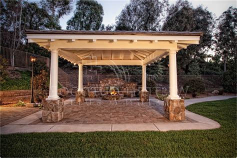 free standing patio covers correctly 187 melissal gill