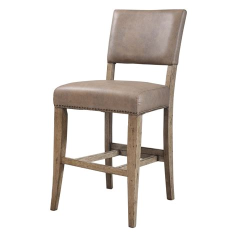 Parsons Counter Stools by Hillsdale Charleston Parson Counter Height Stools Set Of 2 Bar Stools At Hayneedle