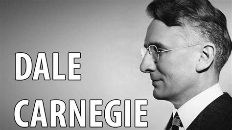Carnegie Executive Mba Wealth Management by How To Invest The Dale Carnegie Way Investment