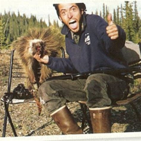 themes in into the wild film into the wild movie analysis essay