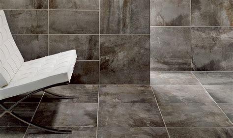 Tile & Stone   Christoff & Sons Floor Covering   Jackson