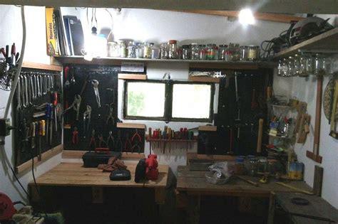 decoracion taller mecanico decoracion de talleres mecanicos fabulous arte mecnico